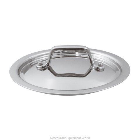 Paderno World Cuisine A1256112 Miniature Cookware / Serveware