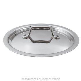 Paderno World Cuisine A1256114 Miniature Cookware / Serveware