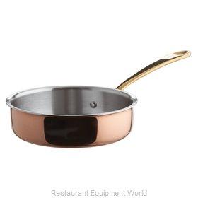 Paderno World Cuisine A1540414 Miniature Cookware / Serveware