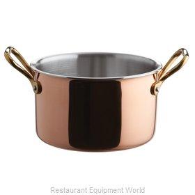 Paderno World Cuisine A1550710 Miniature Cookware / Serveware