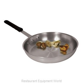 Paderno World Cuisine A1611436 Fry Pan