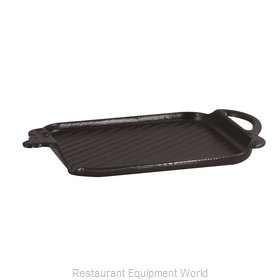 Paderno World Cuisine A1732736 Griddle Pan