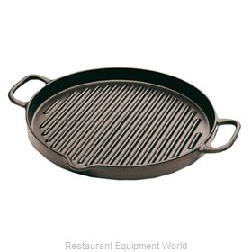 Paderno World Cuisine A1733726 Griddle Pan