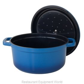 Paderno World Cuisine A1750024 Dutch Oven