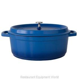 Paderno World Cuisine A1750031 Dutch Oven