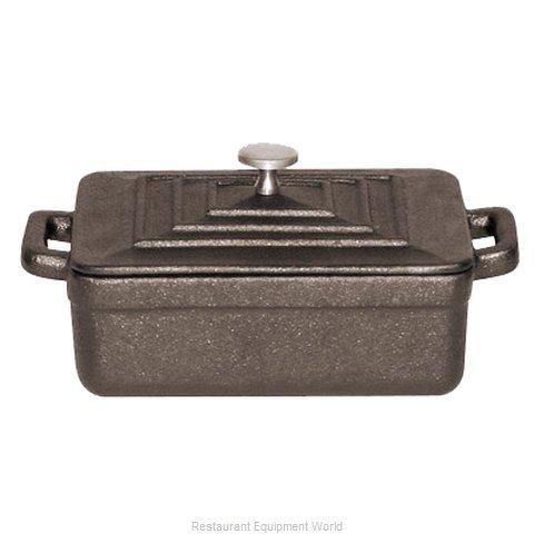 Paderno World Cuisine A17535B Miniature Cookware / Serveware