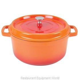 Paderno World Cuisine A1760016 Dutch Oven