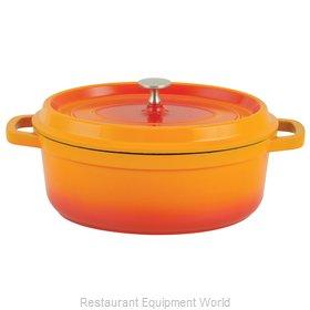 Paderno World Cuisine A1760031 Dutch Oven