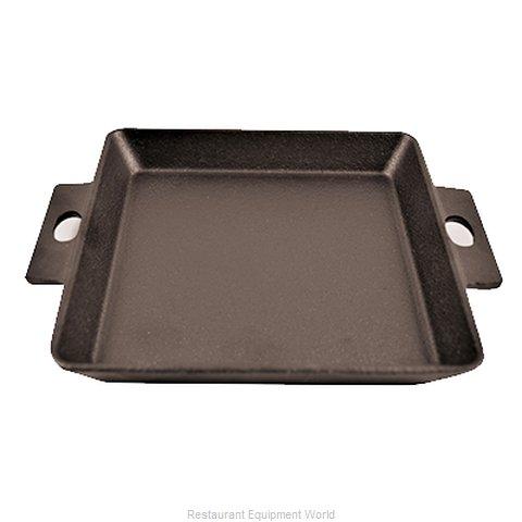 Paderno World Cuisine A17614BB Miniature Cookware / Serveware