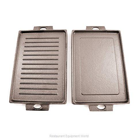 Paderno World Cuisine A17620BB Miniature Cookware / Serveware