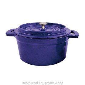Paderno World Cuisine A176214B Miniature Cookware / Serveware