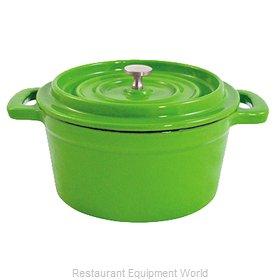 Paderno World Cuisine A176410G Miniature Cookware / Serveware