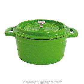 Paderno World Cuisine A176414G Miniature Cookware / Serveware