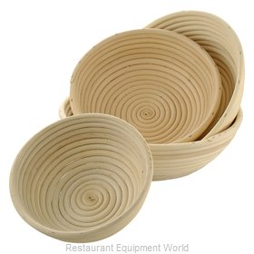 Paderno World Cuisine A201230 Proofing Basket