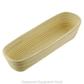 Paderno World Cuisine A201400 Proofing Basket