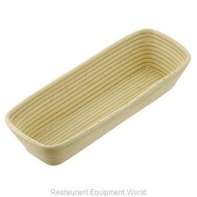 Paderno World Cuisine A201510 Proofing Basket