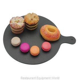Paderno World Cuisine A4158628 Serving Board