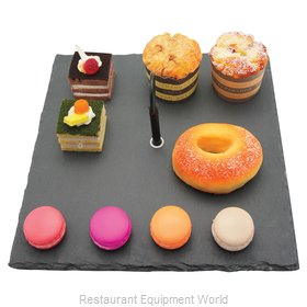Paderno World Cuisine A4158731 Serving & Display Tray