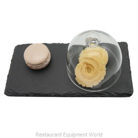 Paderno World Cuisine A4158828 Serving & Display Tray