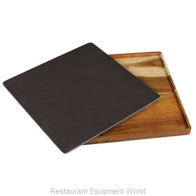 Paderno World Cuisine A41588A5 Serving Board