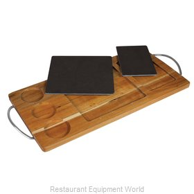 Paderno World Cuisine A41588AA Serving Board