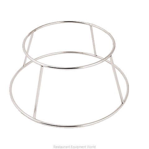 Paderno World Cuisine A4159124 Bowl Stand