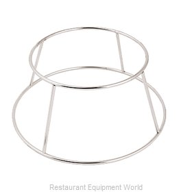 Paderno World Cuisine A4159124 Seafood Tray Holder