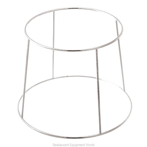 Paderno World Cuisine A4159126 Bowl Stand