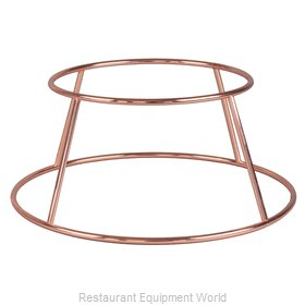 Paderno World Cuisine A415924C Bowl Stand