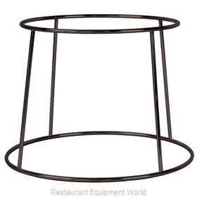 Paderno World Cuisine A415925B Bowl Stand