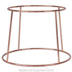 Paderno World Cuisine A415925C Bowl Stand