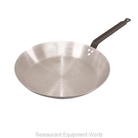 Paderno World Cuisine A4171432 Fry Pan