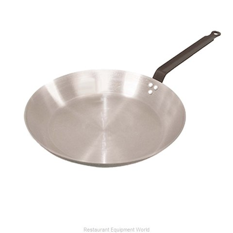 Paderno World Cuisine A4171440 Fry Pan