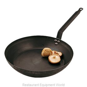 Paderno World Cuisine A4171640 Fry Pan