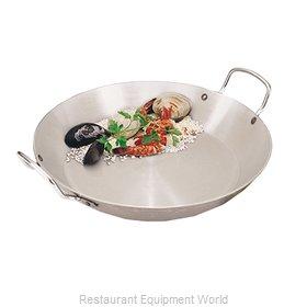 Paderno World Cuisine A4172318 Paella Pan