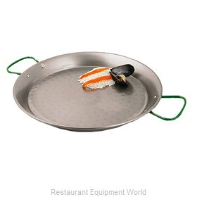 Paderno World Cuisine A4172434 Paella Pan