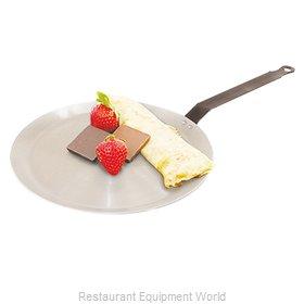 Paderno World Cuisine A4172512 Crepe Pan
