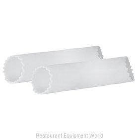 Paderno World Cuisine A4256513 Garlic Peeler