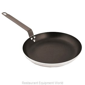 Paderno World Cuisine A4611724 Fry Pan