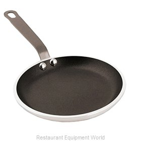 Paderno World Cuisine A4611814 Fry Pan