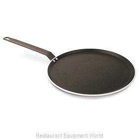 Paderno World Cuisine A4611826 Crepe Pan