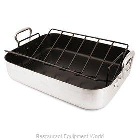 Paderno World Cuisine A4694740 Roasting Pan