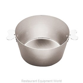 Paderno World Cuisine A475218 Pastry Mold