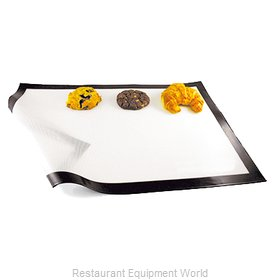 Paderno World Cuisine A4768930 Baking Mat