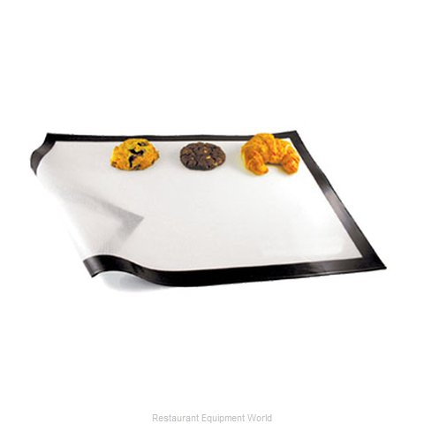 Paderno World Cuisine A4768962 Baking Mat (Magnified)