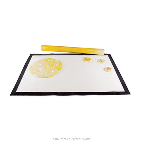 Paderno World Cuisine A4768978 Baking Mat
