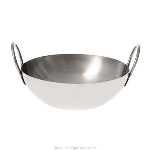Paderno World Cuisine A4965720 Serving Bowl, Metal