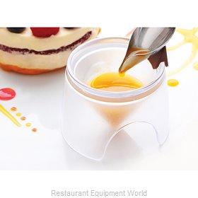 Paderno World Cuisine A4982106 Ramekin / Sauce Cup