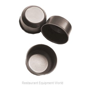 Paderno World Cuisine A4982115 Food Mold