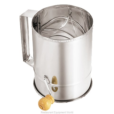 Paderno World Cuisine A4982137 Sifter